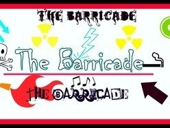 Image for The Barricade