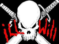 Image for ill will