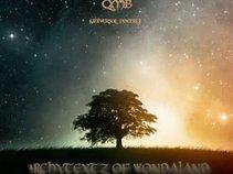 Archytextz Of Wondaland