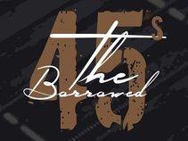 The Borrowed 45's