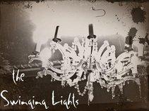 The Swinging Lights