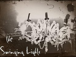 Image for The Swinging Lights