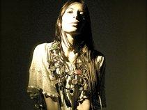 Victoria BlackStone