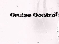 Image for Cruise Control