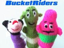Bucket Riders
