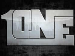 Image for 1One