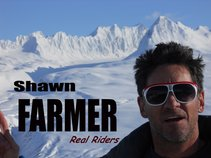 Shawn Farmer