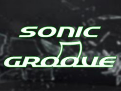 Image for Sonic Groove