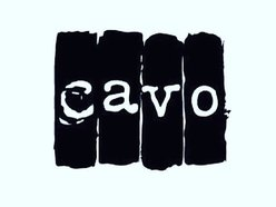 Image for CAVO