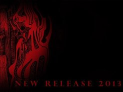 Image for Soul Remnants