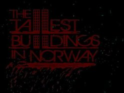 Image for The Tallest Buildings in Norway