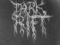 Dark Rift(Philippines)