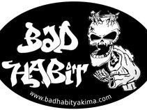 Bad Habit