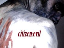 Citizen:Evil
