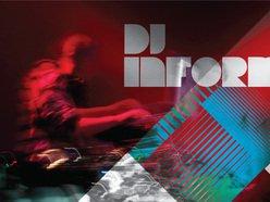 Image for DJ Inform