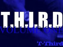 T-third