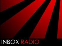 INBOX RADIO