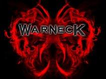 Warneck