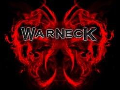 Image for Warneck