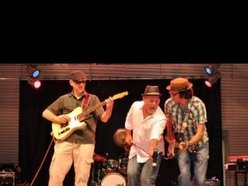 The Johnny Max Band