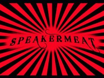 SPEAKERMEAT