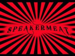 Image for SPEAKERMEAT