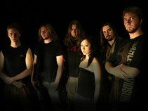 ТРОЯ[Troy metal band]