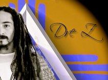 Dre- Z