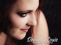 Deborah Louie