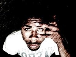 Image for Sage The Gemini