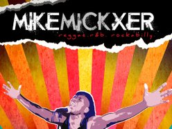 Image for MikeMickXer