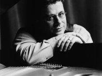 Franck Amsallem jazz pianist
