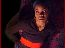 Lady Khadija