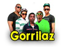 GorrilazTCI