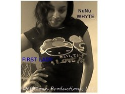 Image for NuNu Whyte