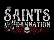 Image for The Saints of Damnation