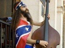 God Of All Texas