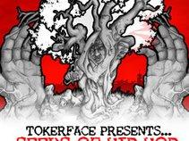 Tokerface!
