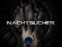 NACHTSUCHER