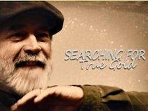 Kevin Carr Storyteller, Fiddler, Bagpiper