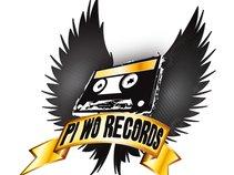 Pi Wo Records
