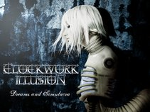 Clockwork Illusion