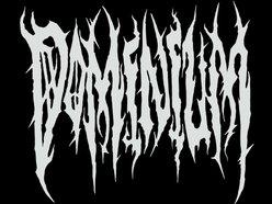 Image for Dominium