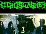 Image for Nightslasher