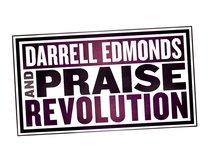 Praise Revolution