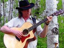 "Mark ""Guitar"" Miller"
