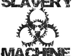 Image for Slavery Machine