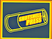 Shotshell Press