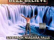 Bezz Believe