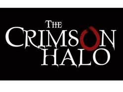Image for The Crimson Halo